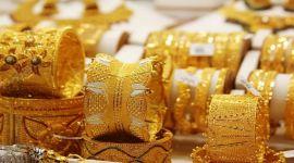 Gold prices climb to an astounding Rs 89,000 per tola
