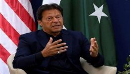 Reforming a sick economy a painful process: PM Imran
