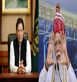 Pakistan refuses backdoor talks with India