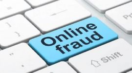 FIA receives over 100 complaints about Online Bank Fraud