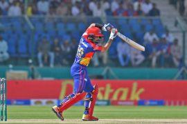 PSL 2020: Quetta Gladiators beat Karachi Kings by 5 wickets