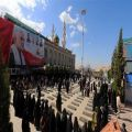 US fears democracy in Iran, will have to learn to respect it: Foreign Ministry