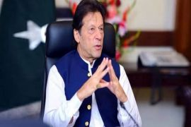 PM Imran orders urgent probe into PIA plane crash
