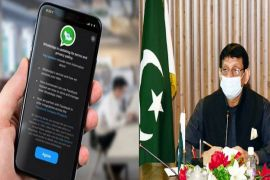 IT ministry issues statement on WhatsApp's new privacy policy