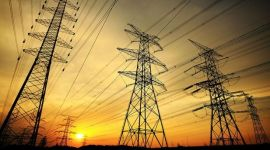 CPPA has requested NEPRA to increase the price of electricity by Rs1.93 per unit