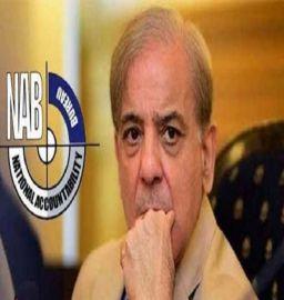 NAB directed jail authorities to provide facilities to Shehbaz Sharif
