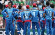PCB invites Afghanistan on first official tour