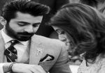 Actor Munawar announced engagement in March was called off by his family