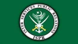 Pakistan Army sends emergency medical supplies to Quetta: ISPR