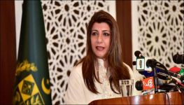 Pakistan, China in a win-win cooperation: FO