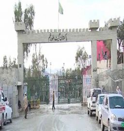 Pakistan allows exit of Afghan nationals, wishing to go back to their homeland: Dr. Aisha Farooqui