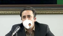 If PML-N has solid proof of rigging in NA-249 by-polls, then it should contact ECP: Bilawal
