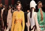 Milan Fashion Week hit by Chinese no-show over virus fears
