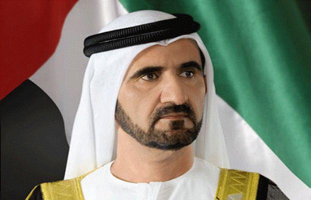 غیر ملکی شہریوں کو امارات میں داخلے یا واپسی کے لیے اجازت لینا لازم ہے۔