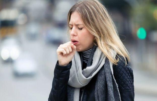 کووڈ 19 کا باعث بننے والا کورونا وائرس ہوا میں 5 میٹر تک سفر کرسکتا ہے۔