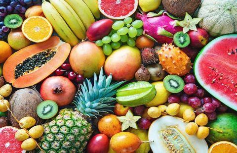 وہ پھل جو کینسر کے خلاف لڑنے میں معاون ثابت ہوتے ہیں؟ جانیے تفصیلات