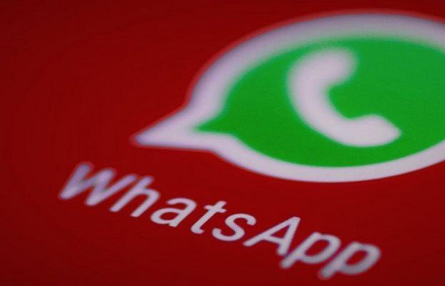 واٹس ایپ نے صارفین کے لیے حیرت انگیز فیچر متعارف کروا دیا