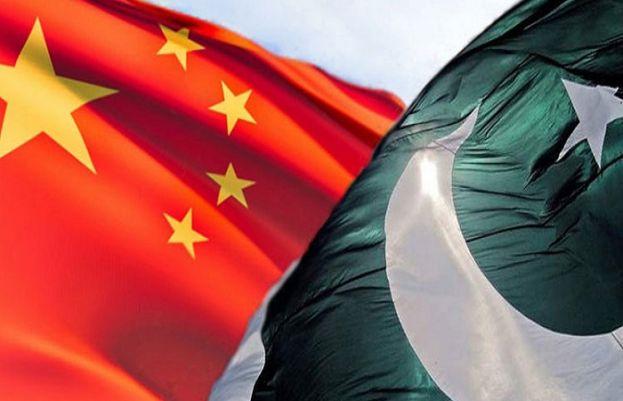 چین پاکستان کے ساتھ توانائی کے شعبے میں تعاون جاری رکھنے کیلئے پرعزم