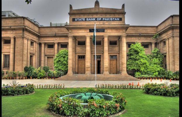 مارچ میں مسلسل دسویں ماہ ترسیلات زر 2 ارب ڈالر سے زیادہ رہیں، اسٹیٹ بینک آف پاکستان