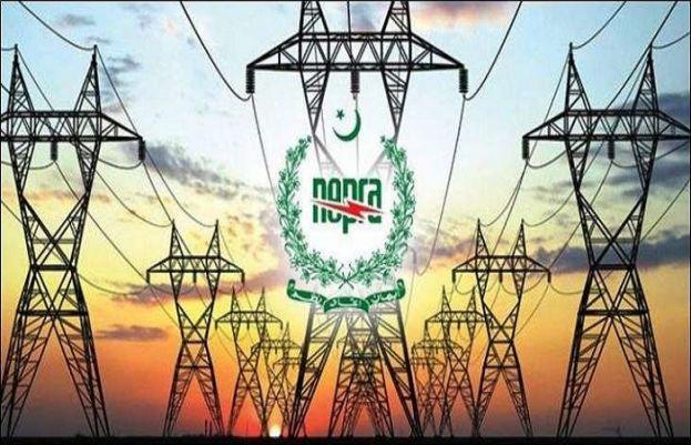 بجلی پھر مہنگی ہو گئی، صارفین پر 12 ارب روپے سے زائد کا بوجھ پڑے گا