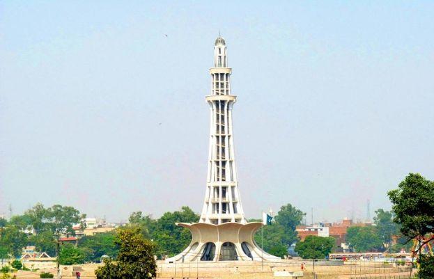 پنجاب حکومت پی ڈی ایم کو جلسے کی اجازت نہ دینے کے فیصلے پر ڈٹ گئی