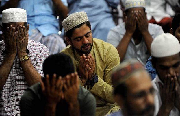 پاکستان بھر میں آج یوم دعا میایا جارہا ہے
