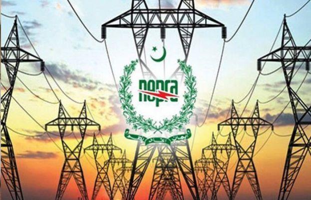 مہنگائی سے سسکتے عوام کے لیے بری خبر، نیپرا نے بجلی مزید مہنگی کردی