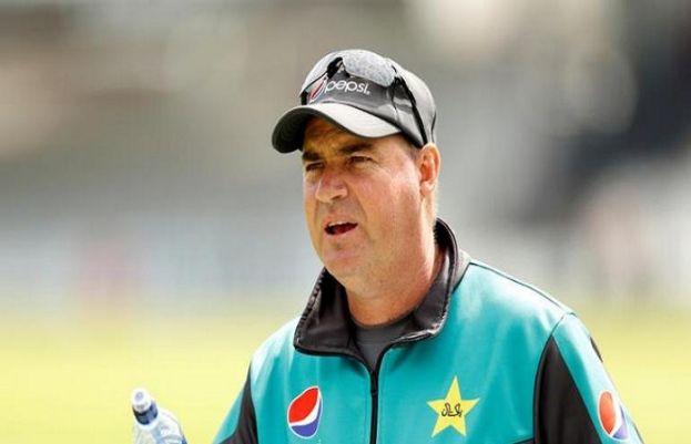 قومی ٹیم کے سابق کوچ بھی پاکستان کے حق میں بول پڑے