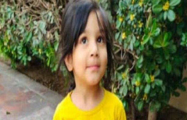 حریم فاطمہ کے قاتلوں کو فوری گرفتار کیا جائے ، آئی جی خیبرپختونخوا