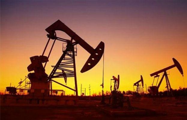 ملک میں تیل و گیس کی تلاش میں بڑی کامیابی مل گئی،  ضلع کوہاٹ میں گیس کے نئے ذخائر دریافت