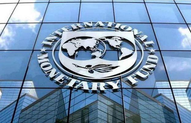 پاکستان کو اسٹیٹ بینک کو خود مختاری دینا ہوگی، آئی ایم ایف