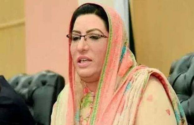 پنجاب کابینہ نے 200 ارب روپے کی سرمایہ کاری کی منظوری دے دی، فردوس عاشق اعوان