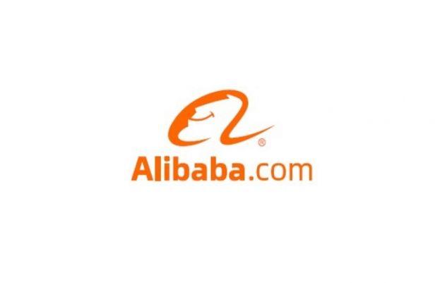چین کی آن لائن شاپنگ کمپنی علی بابا پر جرمانہ عائد