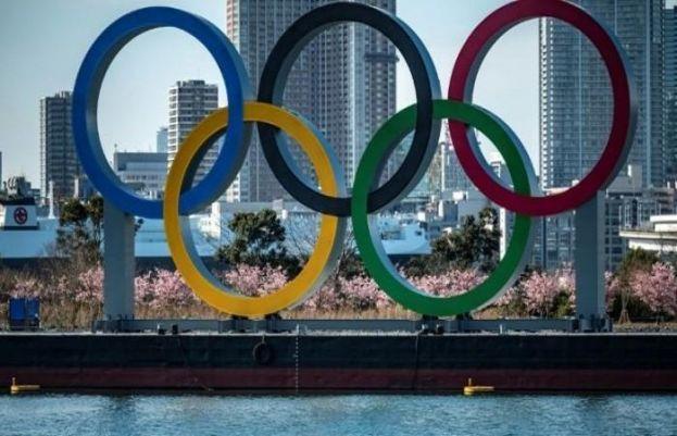 2032 اولمپکس
