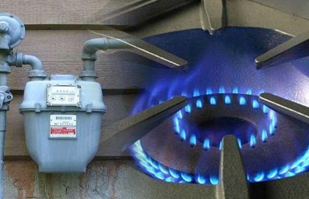 ملک میں گیس کا بحران سنگین سطح پر پہنچ گیا