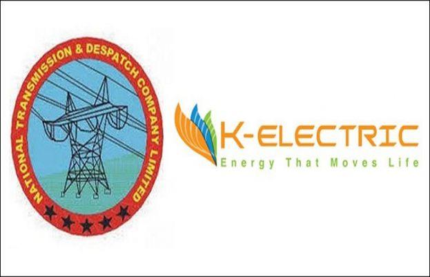 این ٹی ڈی سی نے کے الیکٹرک کیلئے اضافی بجلی کی فراہمی کی منظوری دے دی