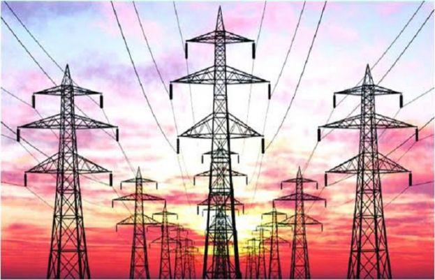 نیپرا نے بجلی کی قیمتوں میں ایک ماہ کیلئے48 پیسےفی یونٹ اضافہ کر دیا