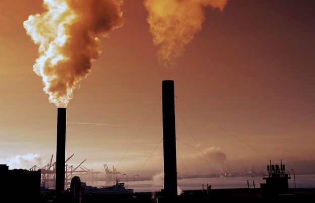 فضائی آلودگی کا ایک اور خطرناک نقصان، نئی تحقیق سامنے آگئی