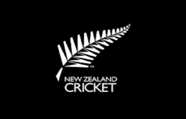 نیوزی لینڈ کرکٹ بورڈ