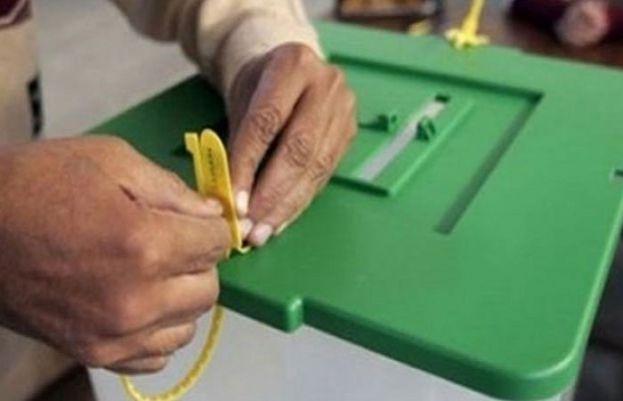 کنٹونمنٹ بورڈز انتخابات، پی ٹی آئی اور ن لیگ میں کانٹے دار مقابلہ
