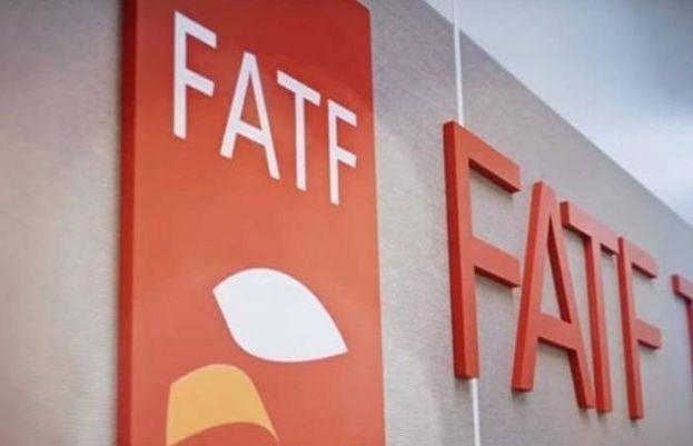 پاکستان ایف اے ٹی ایف کی گرے لسٹ سے نکلے گا یا نہیں؟ فیصلہ آج ہو گا