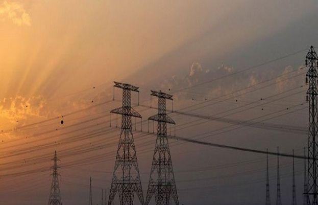 بجلی صارفین کے لیے اچھی خبر، نیپرا نے قیمتوں میں کمی کی منظوری دے دی