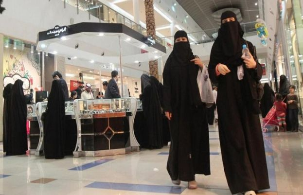 کورونا وائرس سے متعلق احتیاطی تدابیر، سعودی  وزارت تجارت کی جانب سے کارروائیوں کا سلسلہ جاری