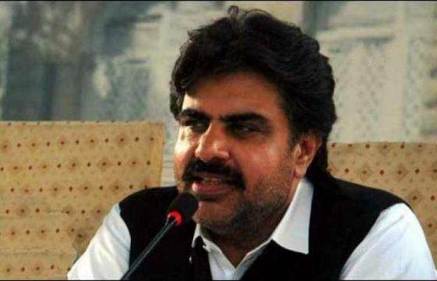 وزیر بلدیات سندھ نے کراچی والوں کو خوشخبری سنا دی