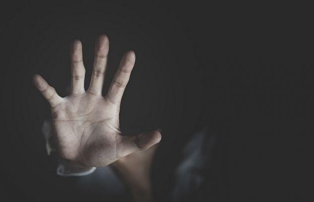 مبینہ زیادتی کے بعد مقدمہ درج نہ ہونے پر متاثرہ لڑکی نے خود کشی کرلی