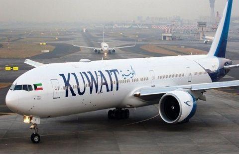 انٹرنیشنل فلائٹ آپریشن کو بحال کرنے کا فیصلہ، کویتی حکومت نے بڑی خوشخبری سنادی