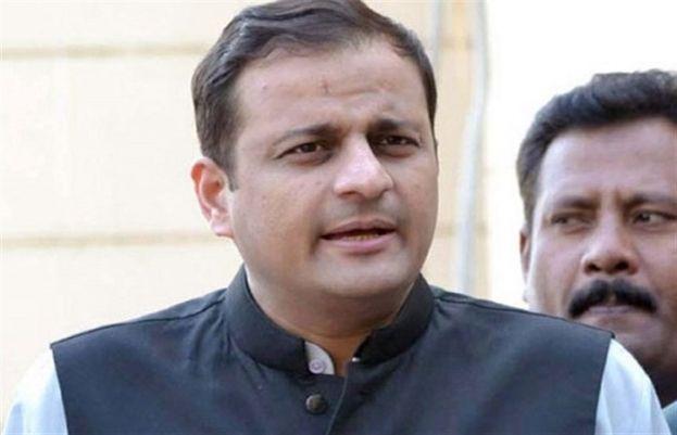 پتہ چل جائے گا کونسی سیاسی جماعت سندھ کی عوام کے خلاف ہے، مرتضیٰ وہاب