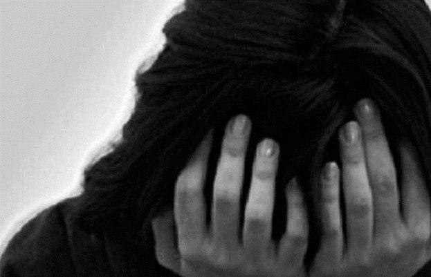 گوجرانوالہ میں لڑکی کے ساتھ اجتماعی زیادتی، پانچ ملزمان گرفتار