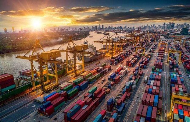 پاکستان کے تجارتی خسارے میں30فیصد اضافہ
