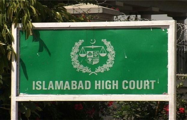 ریاست کی ذمہ داری ہے کہ کورونا ایس او پیز پر مکمل عمل درآمد کرائے، اسلام آباد ہائیکورٹ